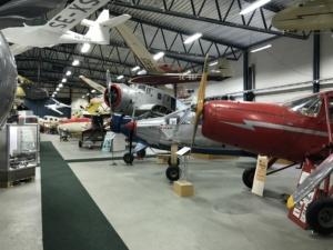 Modellhelg på Arlanda Flygsamlingar @ Arlanda Flygsamlingar